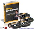 Thumbnail Business Building Basics PLR!