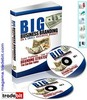 Thumbnail Big Business Branding On A Small Business Budget PLR!