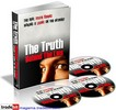Thumbnail The Truth Behind The Lies PLR!