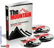 Thumbnail The Mountain PLR!