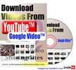 Thumbnail Download Videos From YouTube, Google & Other Sharing Sites!