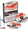 Thumbnail The Affiliate Manager s Handbook PLR!