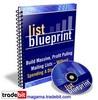Thumbnail List Blue Print MRR!