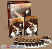 Thumbnail Coffee Cup Cafe Template Package PLR!