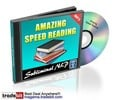 Thumbnail Subliminal NLP Track Amazing Speed Reading MRR!
