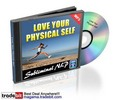 Thumbnail Subliminal NLP Track Love Your Physical Self MRR!