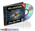Thumbnail Relaxation New Age Colection Subliminal MRR!