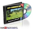 Thumbnail Lazy Summer Day Natural Sounds Royalty Free MRR!