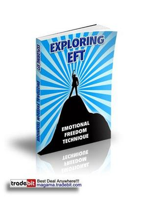 Product picture Exploring EFT MRR!