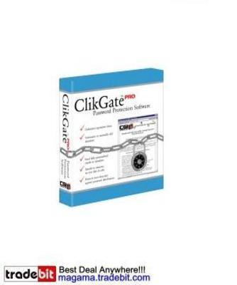 Product picture ClikGate Pro MRR!