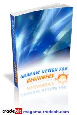 Product picture Graphic Design for Beginners MRR!